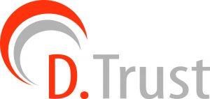 d-trust-01
